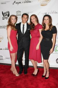 Chelsea Film Festival